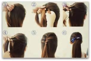 hairsytle kepang rambut search results for model rambut kriting black