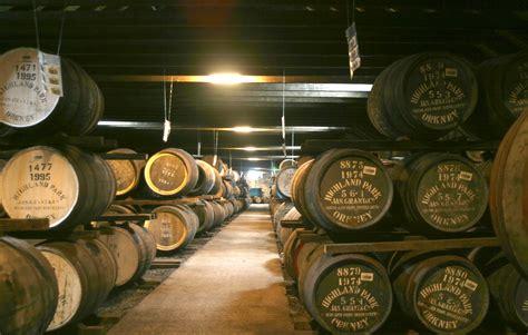 Cd New Inside Import highland park distillery whisky