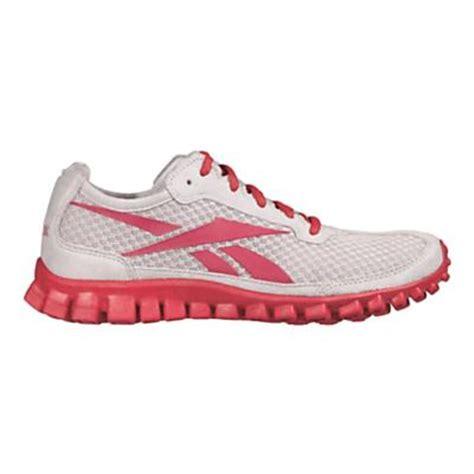 reebok running shoes 2012 reebok easytone womanrunning shoesjade purplewomenshome