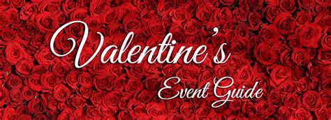 sf valentines day valentines day 2018 things to do where to eat