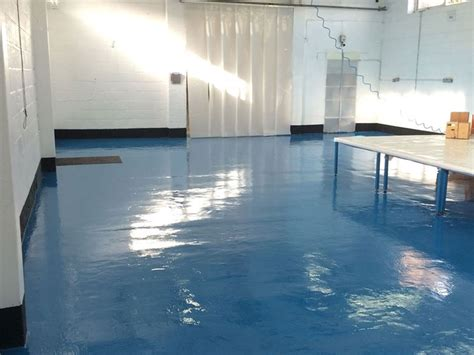 materiale per pavimenti pavimenti in resina fai da te piastrelle per casa
