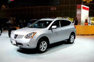 Nissan Rogue Troubleshooting 2013 Nissan Rogue Problems Defects Complaints 2016 Car