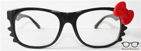 Juragan Kacamata juragan kacamata frame hello