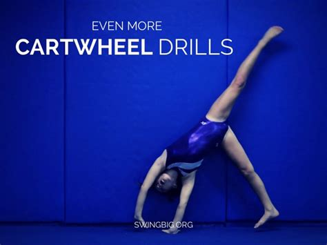 setting drills for tumbling 354 best images about gymnastics on pinterest gymnastics