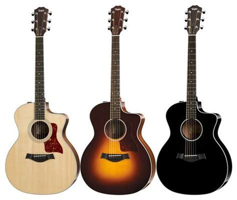 Americanmusical Com Esp Giveaway - online music store shop for guitars amplifiers live sound dj recording equipment