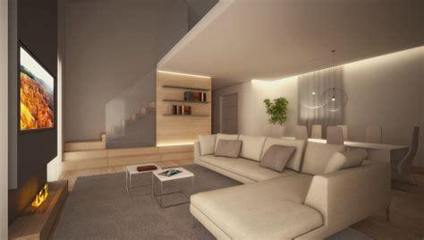 ambienti casa interni ambienti interni moderni colori muri interni casa fai da