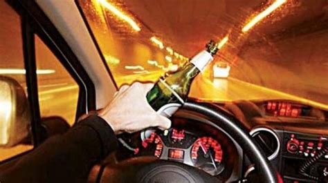 ipc section for drunk driving panel wants culpable homicide tag for drunken driving deaths