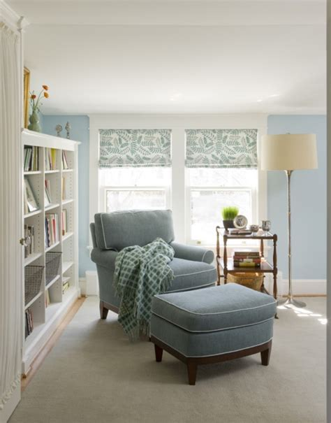 Blue And White Armchair Design Ideas Pale Blue And White Bedrooms Panda S House