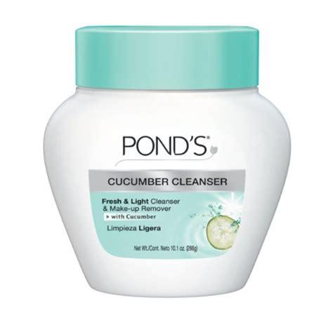 Eyeliner Ponds makeup remover ponds vizitmir
