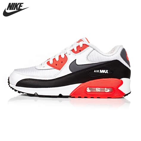 nike air max 90 shoe nike air max 90 s running shoes sneakers free shipping