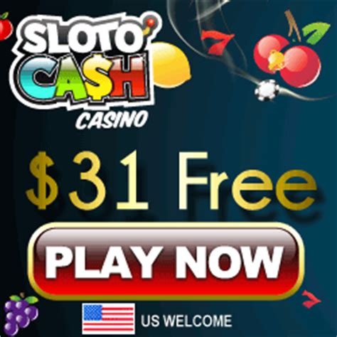 Win Instant Cash No Deposit - no deposit casino bonuses no deposit bonuses no deposit bonus instant no deposit