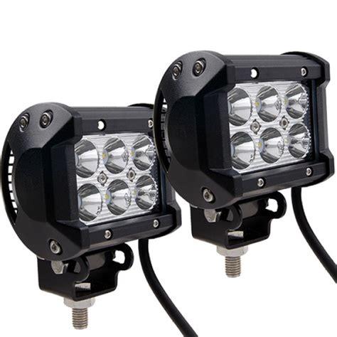 led docking lights for pontoon boats led boat docking lights deanlevin info