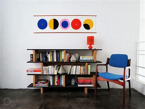 modern diy home decor blogs diy unixcode diy home decorating ideas for mid century modern lovers