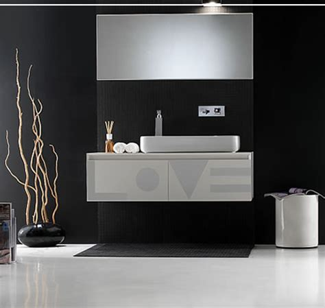 Black And Bathroom Sets by Black And White Bathroom Sets And Design Ideas By Ex T