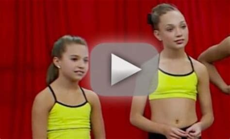 dance moms season 5 episodes june 2015 archives page 46 the hollywood gossip