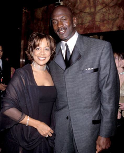 michael jordan ex wife juanita woman harasses michael jordan aisha music
