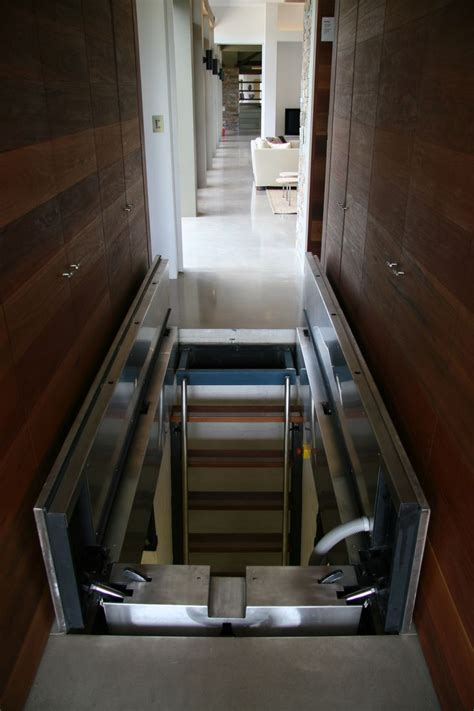 panic room in house 25 best ideas about panic rooms on panic rooms secret passage and secret