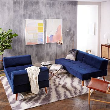 west elm room planner retro tillary 174 2 sofa sectional west elm