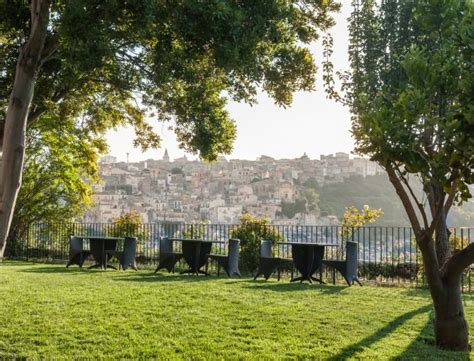 giardino sul duomo bed breakfast giardino sul duomo vakantie sicili 235