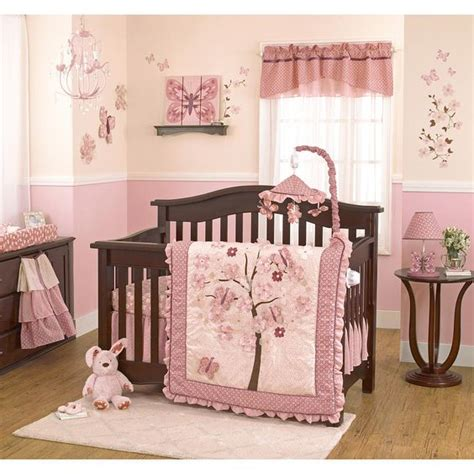 Cocalo Baby Bedding by Cocalo Emilia 7 Crib Bedding Set Cocalo Babies R