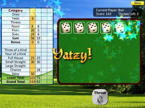 free full version yahtzee game download maxi dice download yahtzee game download yahtzee download