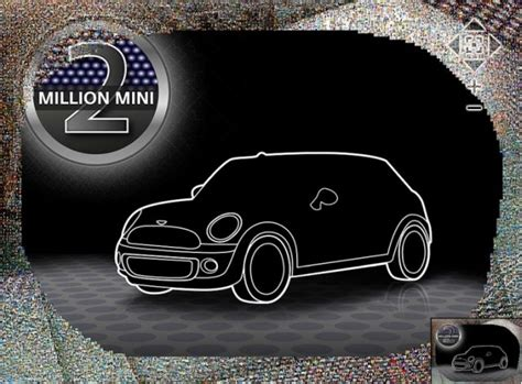 Sweepstakes On Facebook - mini is giving away its 2 000 000th car on facebook
