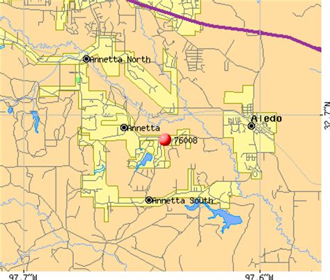 aledo texas map 76008 zip code fort worth texas profile homes apartments schools population income