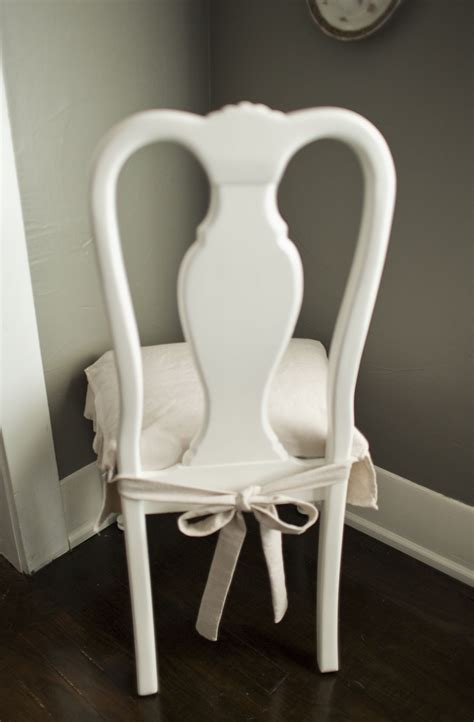 dining chair slipcovers slipcovers  chairs dining