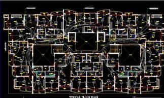 geo adithya technologies