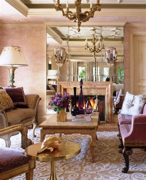 mirror mirror on the wall 8 fireplace decorating ideas delightfully noted decorative wall mirrors for fascinating interior spaces