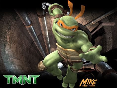 Stealth Sweepstakes Software - tmnt code green sweepstakes michelangelo rushing wallpaper 2007 a photo on