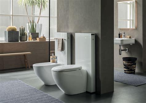 piatto doccia 60x70 ispirazioni per il bagno geberit italia