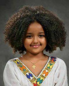 habesha eritrean and ethiopian girl 1000 images about classic habesha eritrea ethiopia on