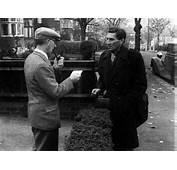 IMCDborg 1938 Triumph Gloria In Refuge England 1959
