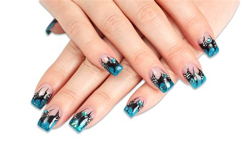 color nails and spa designlines hair and nail salon tucson hair salon