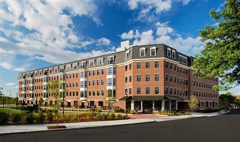 Apartments In Charlestown Boston Ma Photos Of Gatehouse 75 In Charlestown Ma