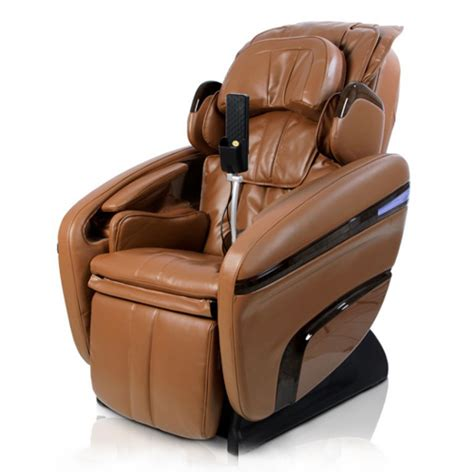 elite   gravity massage chair  deals pedicure spa chair  manicure nail salon