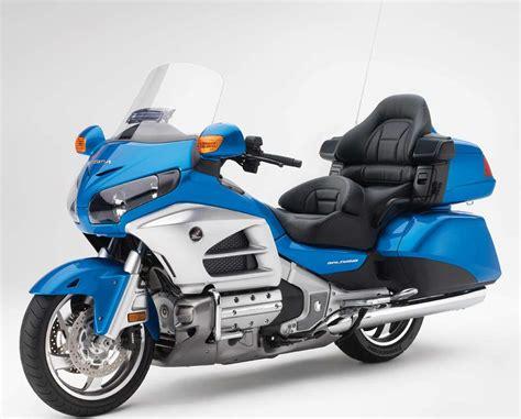 Gambar Motor Honda Terbaru Modifikasi Sepeda Motor