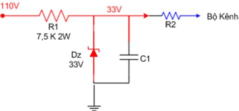 diod on ap kythuatphancung