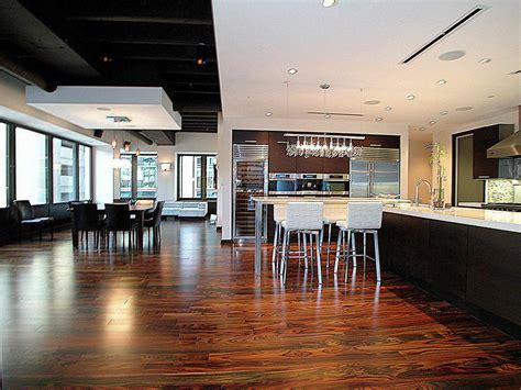 charlotte condo rentals in charlotte condos for rent in the trust condos the trust condominiums charlotte