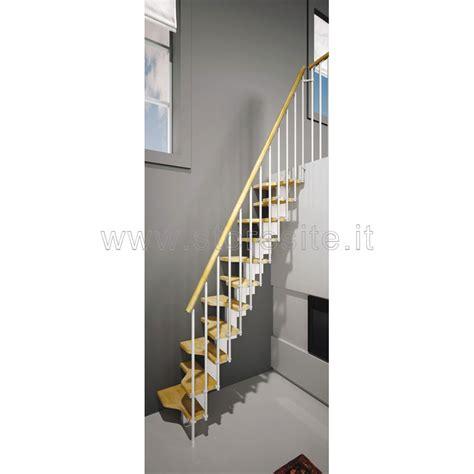 mini scale per interni scala per interni mini l