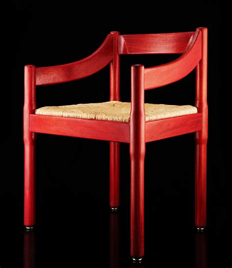 iconic chairs of 20th century 11 iconic furniture designers of the 20th century and beyond