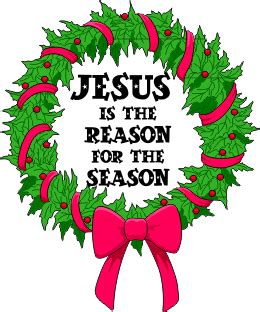 jesus is the reason for the season animations free reason cliparts free clip free clip on clipart library