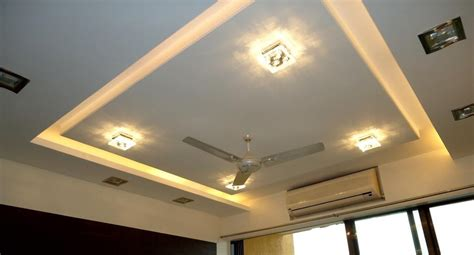 designing around ceiling fans bedroom false ceilings google search stuff to buy