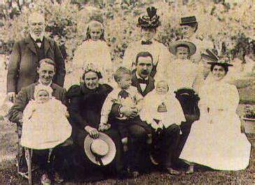 family cs c s lewis photos family history till we faces