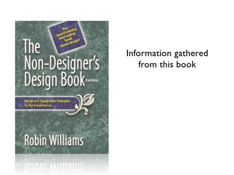 graphic design 101 understanding layout understanding graphic design