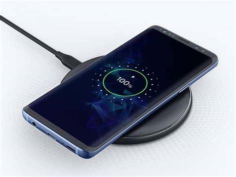 anker powerport  wireless charging pad gadgetsin