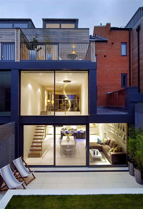 townhouse design 498 best townhouse images on pinterest terraced house