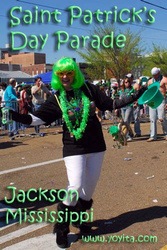 st s day parade jackson ms day parade st s day paddy jackson mississippi ireland atelier yoyita