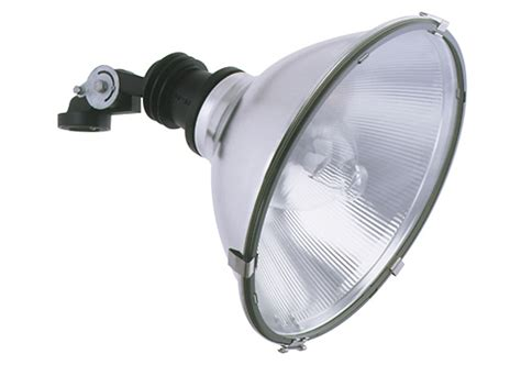 Sport Light Fixtures Powr Spot Floodlight Psfa Current By Ge